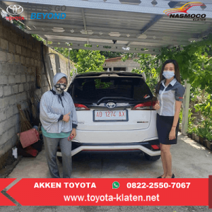 Serah-Terima-Akken-Desember-Di-Dealer-Toyota-Klaten-10