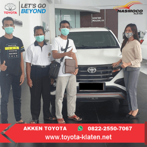 Serah-Terima-Akken-Desember-Di-Dealer-Toyota-Klaten-11