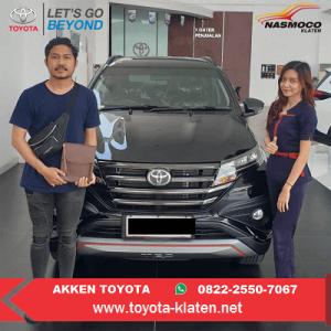 Serah-Terima-Akken-Desember-Di-Dealer-Toyota-Klaten-2
