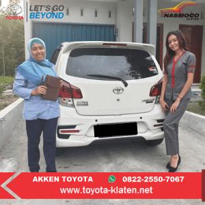 Serah-Terima-Akken-Desember-Di-Dealer-Toyota-Klaten-3