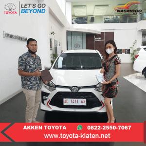 Serah-Terima-Akken-Desember-Di-Dealer-Toyota-Klaten-5