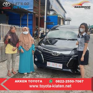 Serah-Terima-Akken-Desember-Di-Dealer-Toyota-Klaten-6