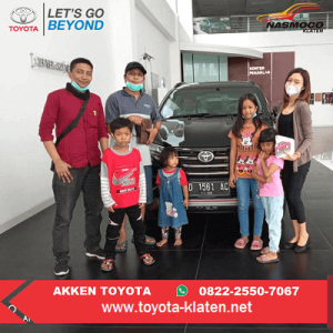 Serah-Terima-Akken-Desember-Di-Dealer-Toyota-Klaten-7