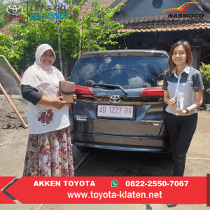 Serah-Terima-Akken-Desember-Di-Dealer-Toyota-Klaten-8